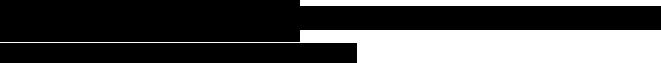 中沢和裁教室 JR中央線・京王井の頭線 吉祥寺駅南口より徒歩12分 住所:東京都武蔵野市吉祥寺南町4-16-10